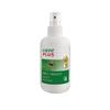 ANTI-INSECT DEET 50% SPRAY, 200ML 1
