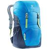 Deuter JUNIOR Kinder - Kinderrucksack - BAY/NAVY