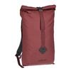 Millican SMITH ROLL PACK 15L Unisex - Tagesrucksack - RUST