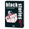 BLACK STORIES BLOODY CASES EDITION 1