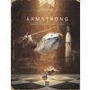 Armstrong 1