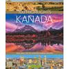 100 HIGHLIGHTS KANADA 1