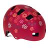 Uvex UVEX KID 3 CC Kinder - Fahrradhelm - DARK RED