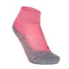 Falke FALKE TK5 SH W Frauen - Wandersocken - MIXED BERRY