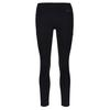 Arc'teryx ORIEL LEGGING WOMEN' S Frauen - Leggings - BLACK