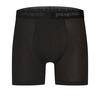 Patagonia M' S ESSENTIAL BOXER BRIEFS - 3 IN. Männer - Funktionsunterwäsche - BLACK