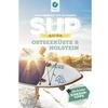 SUP-GUIDE Holstein & Ostsee 1