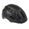 Scott GROOVE PLUS - Fahrradhelm - BLACK MATT
