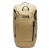 Mountain Hardwear MULTI-PITCH 20 BACKPACK Unisex - Tagesrucksack - SIERRA TAN