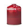 Primus POWER GAS 450G - Gaskartusche - NOCOLOR