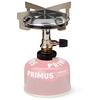 Primus MIMER DUO STOVE - Gaskocher - NOCOLOR