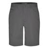 Royal Robbins ACTIVE TRAVELER STRETCH SHORT Männer - Shorts - ASPHALT