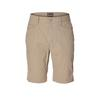 Royal Robbins ACTIVE TRAVELER STRETCH SHORT Männer - Shorts - KHAKI