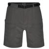 Royal Robbins BACKCOUNTRY SHORT Männer - Shorts - ASPHALT