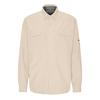Royal Robbins BUG BARRIER™ EXPEDITION L/S Männer - Outdoor Hemd - SOAPSTONE