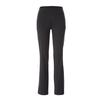 JAMMER KNIT PANT 1