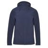 Royal Robbins OAKHAM WATERPROOF JACKET Männer - Regenjacke - NAVY