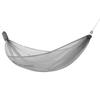 Sea to Summit HAMMOCK SET ULTRALIGHT XL SINGLE Unisex - Hängematte - GREY