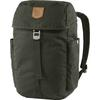 Fjällräven GREENLAND TOP SMALL Unisex - Tagesrucksack - DEEP FOREST