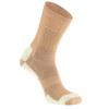 Alpacasocks ALPACASOCKS 2-P Unisex - Freizeitsocken - BEIGE/NATURAL