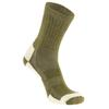 Alpacasocks ALPACASOCKS 2-P Unisex - Freizeitsocken - OLIVE/NATURAL
