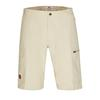 Fjällräven TRAVELLERS MT SHORTS M Männer - Shorts - LIGHT BEIGE