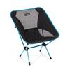 Helinox CHAIR ONE Unisex - Campingstuhl - SCHWARZ
