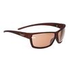 Gloryfy G13 - Sonnenbrille - BROWN MATT