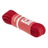 Hanwag SHOE LACES 200 CM Unisex - RED