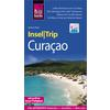 REISE KNOW-HOW INSELTRIP CURAÇAO 1