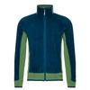 FRILUFTS UTSIRA FLEECE JACKET Männer - Fleecejacke - JUNIPER