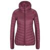 FRILUFTS JERTA JACKET Frauen - Übergangsjacke - FIG