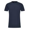 FRILUFTS WAIHO T-SHIRT Männer - Funktionsshirt - DRESS BLUES