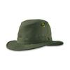 HEMP MEDIUM BRIM 1