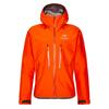 Arc'teryx ALPHA SV JACKET MEN' S Männer - Regenjacke - TRAIL BLAZE