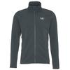 Arc'teryx KYANITE JACKET MEN' S Männer - Fleecejacke - ORION