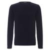 Arc'teryx DONAVAN CREW NECK SWEATER MEN' S Männer - Wollpullover - KINGFISHER