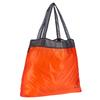 Sea to Summit ULTRA-SIL SHOPPING BAG Unisex - Umhängetasche - ROT