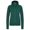 Houdini W' S POWER HOUDI Frauen - Fleecejacke - GIMMIE GREEN