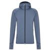 Houdini M' S POWER HOUDI Männer - Fleecejacke - SORROW BLUE