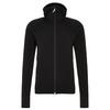 Houdini M' S POWER HOUDI Männer - Fleecejacke - TRUE BLACK/TRUE BLAC