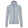 Houdini M' S POWER HOUDI Männer - Fleecejacke - DREAMS OF BLUE