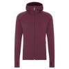 Houdini M' S POWER HOUDI Männer - Fleecejacke - LAST ROUND RED
