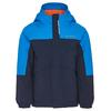 Vaude KIDS ESCAPE PADDED JACKET Kinder - Winterjacke - ECLIPSE