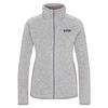 Patagonia W' S BETTER SWEATER JKT Frauen - Fleecejacke - BIRCH WHITE