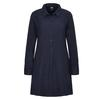 Patagonia W' S FJORD DRESS Frauen - Kleid - NAVY BLUE