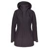 Arc'teryx CODETTA COAT WOMEN' S Frauen - Regenmantel - WHISKEY JACK
