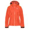 Arc'teryx BETA AR JACKET WOMEN' S Frauen - Regenjacke - AWESTRUCK