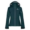 Arc'teryx BETA AR JACKET WOMEN' S Frauen - Regenjacke - LABYRINTH
