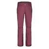 Patagonia INSULATED SNOWBELLE PANTS - REG Frauen - Skihose - LIGHT BALSAMIC